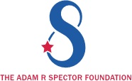 The Adam R Spector Foundation